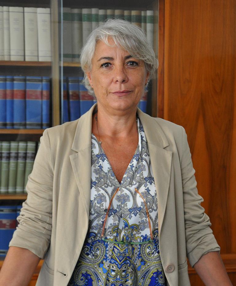https://www.cdbavvocati.com/wp-content/uploads/2018/09/Maria-Rosaria-Affuso.jpg