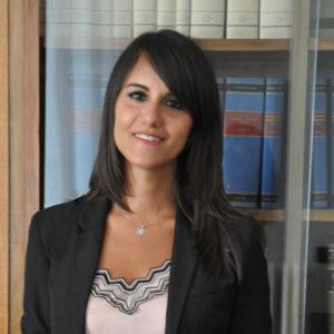 Maria Rosaria Selvaggio