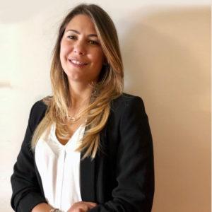 Simona Delle Cave