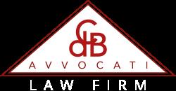 Associazione CDB Avvocati