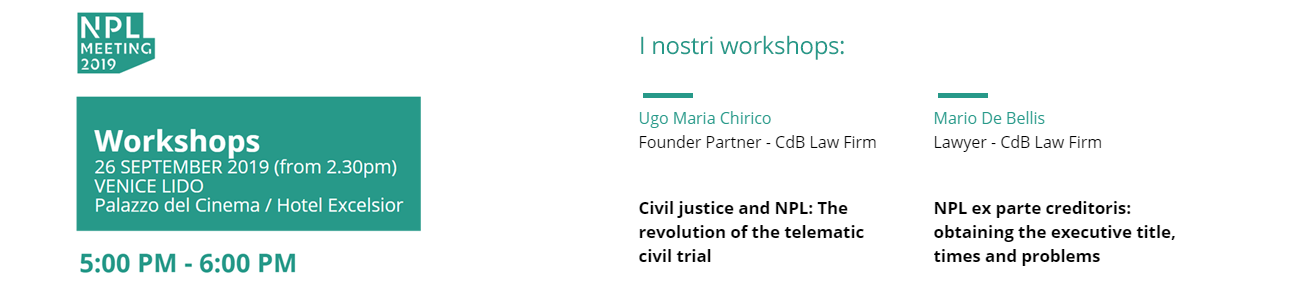 https://www.cdbavvocati.com/wp-content/uploads/2019/09/npl-workshop-1.png
