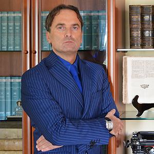 Francesco Noto