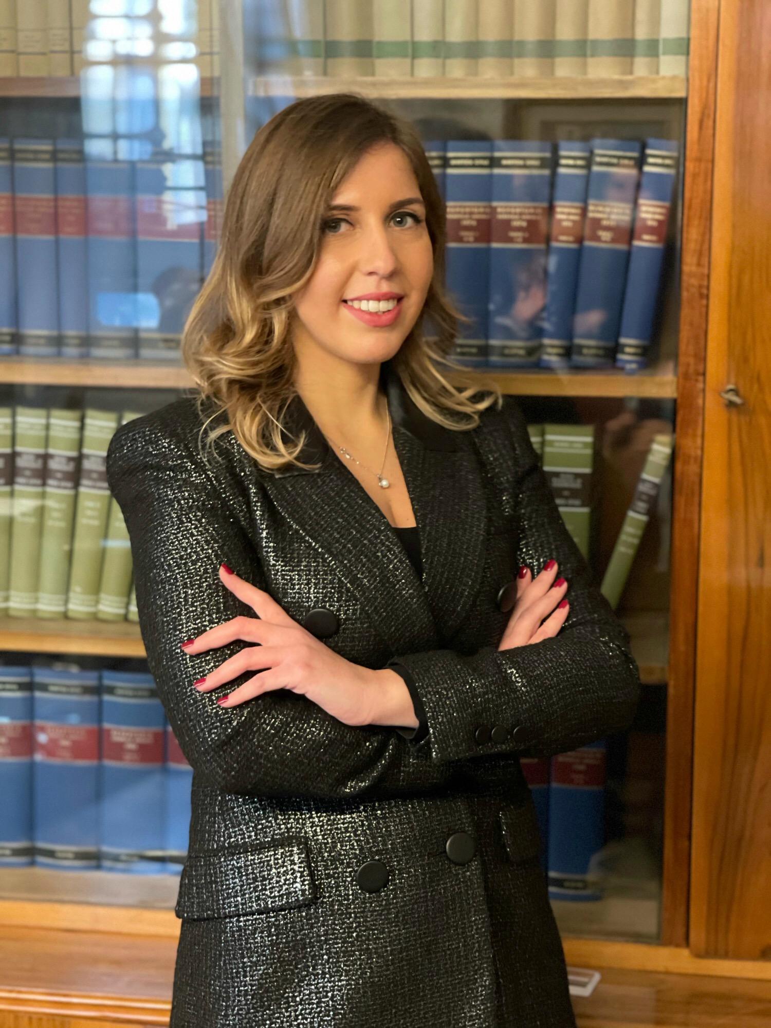 https://www.cdbavvocati.com/wp-content/uploads/2021/01/Elisabetta-Riccardo.jpg